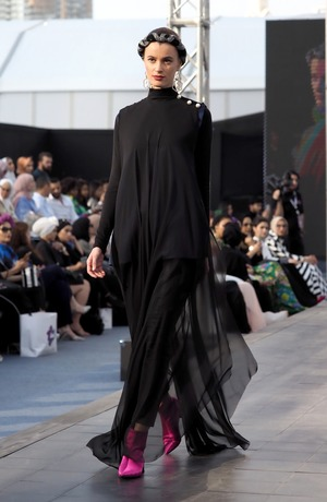 47c94e7a307 Modest Catwalk - Modest Clothing for Women from Fashion Weeks