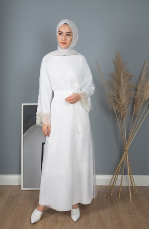1fbfe7c42c36 Modest DRESSES - Selected DRESSES from Modest Fashion Weeks