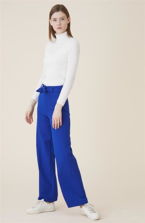 Trousers-Blue 2506-70