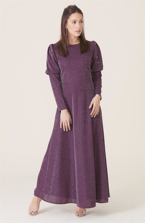 Dress-Purple MPU-0S7015-45