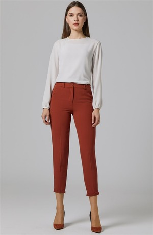 Trousers-Tile DO-A9-59001-67