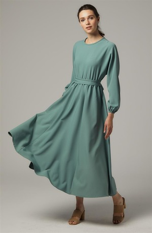 Dress-Mint UU-0S7069-24