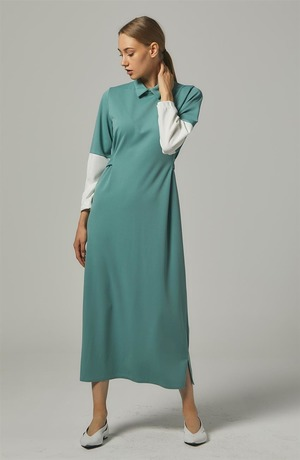 Dress-Mint MS5151-54