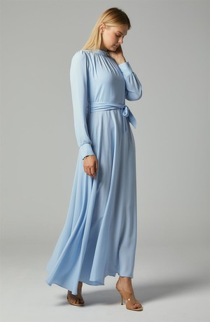 Dress-Blue DO-B20-63022-09