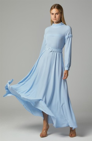 Dress-Blue DO-B20-63021-09