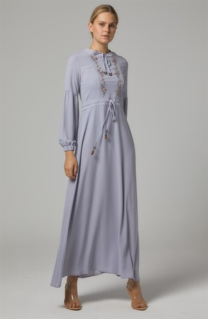 Dress-Gray DO-B20-63011-07